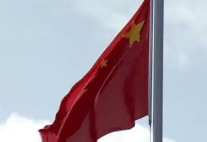 Piata de capital din China, pe perfuzii? Bancile au dat imprumuturi de peste 200 de miliarde de dolari