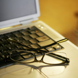 Piata de certificate digitale calificate va creste de trei ori in 2011