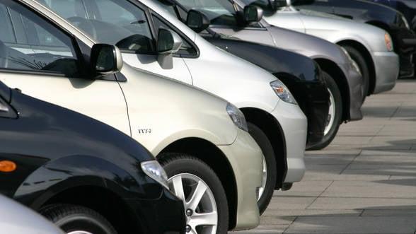 Piata de leasing auto se relanseaza: Crestere de peste 12% in prima jumatate a anului