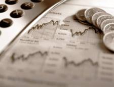 Piata de leasing financiar a crescut cu 28% in primul trimestru al anului