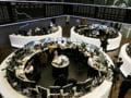 Bursele europene au inchis pe verde, dupa ce investitorii au ignorat datele despre somajul din SUA