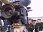 Piata de media din Romania valoreaza circa 350 de mil euro