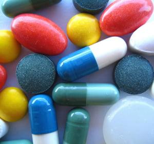 Piata de medicamente a crescut in S1 cu 15,4%