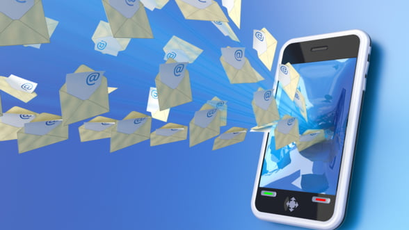 Piata de mobile marketing din Romania va creste cu 8% in 2012