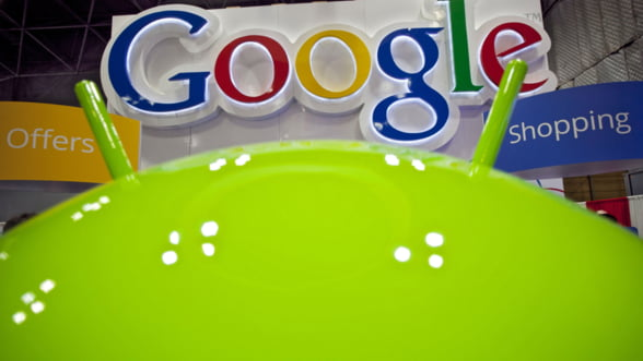 Piata de publicitate online din Romania: 30 milioane de euro in 2012