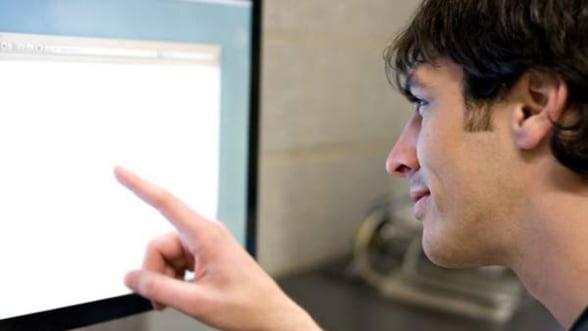 Piata de software si ERP ajunge la 106 milioane de euro in 2015