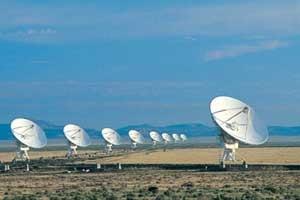 Piata de telecomunicatii va ajunge la cinci miliarde de euro in 2007