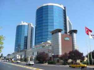Piata din Romania mai are spatiu pentru 20-30 de mari retaileri