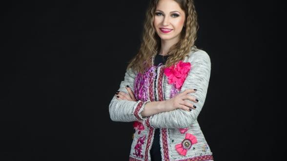 Piata din Romania vine in fiecare zi cu o noua provocare- interviu cu Aviva Vita, Vitacom Electronics