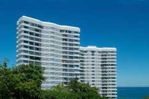 Piata hoteliera a Capitalei va avea cel putin 2.830 camere noi pana la sfarsitul anului 2009