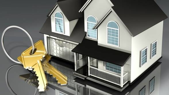 Piata imobiliara: Prima Casa a ajutat si in 2013 dezvoltatorii de locuinte