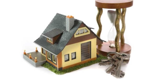 "Piata imobiliara: Tendinte de crestere in 2014, insa un nou ""boom imobiliar"" este departe"