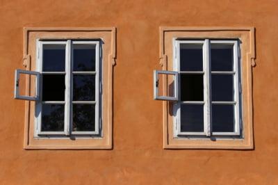 Piata imobiliara ar putea arunca Europa intr-o noua criza (oficial BCE)