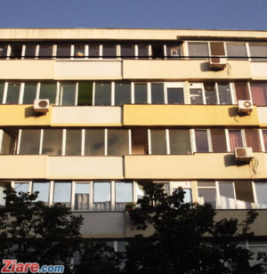 Piata imobiliara in vremea pandemiei: 70% din proprietari au scazut preturile. 98% primesc vizite