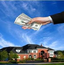 Piata imobiliara romaneasca ramane dependenta de creditele bancare