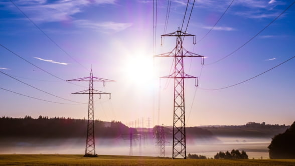 Piata intraday de energie din Romania a fost cuplata cu alte 20 de tari din Europa