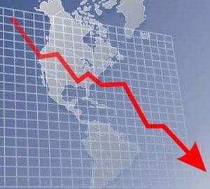 Piata locala de fuziuni si achizitii a scazut cu 70% in 2010