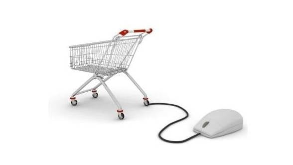 Piata locala de retail online, estimata la 600 milioane de euro