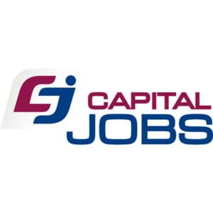 Piata locurilor de munca. Descopera solutiile actuale
