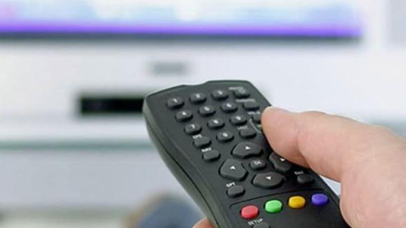 Piata media din Romania va inregistra in 2014 prima crestere dupa cinci ani de declin - STUDIU