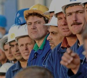 Piata muncii: Ce state UE impun restrictii romanilor?