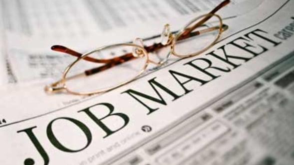 Piata muncii 2012: Cresterile salariale nu vor depasi 10% - Interviu Business24