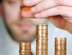 Piata pensiilor facultative a sporit in aprilie cu 2,47%