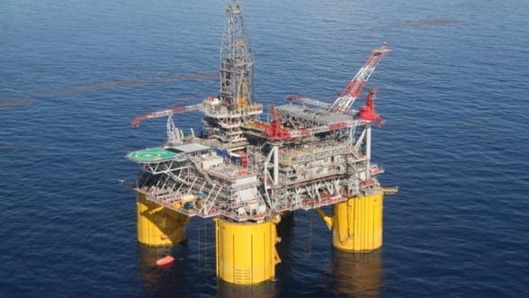 Piata petrolului si a minereurilor: Preturile nu corespund realitatii - o noua cadere, iminenta