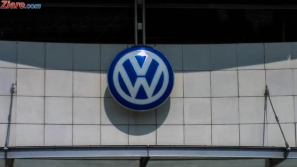 Piata pieselor auto, afectata de scandalul Dieselgate
