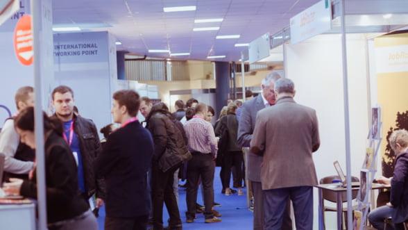 Piata romaneasca de IT, vector de crestere al economiei