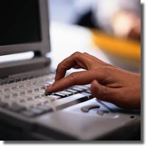 Piata romaneasca de IT a scazut cu 25%, in 2010