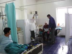 Piata serviciilor medicale private ar putea depasi 400 milioane euro, in 2009
