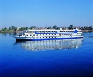 Piata turismului de croaziera va creste anul acesta la 2 milioane de euro