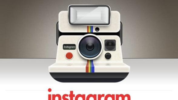 Picplz, unul dintre competitorii Instagram, va fi inchis