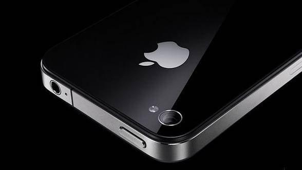 Piedica neasteptata in calea lansarii iPhone 6. Detaliul care ii ingrozeste pe furnizori