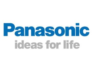 Pierderile Panasonic s-ar putea ridica la 3,9 miliarde dolari