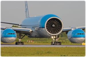Pierderile companiilor aeriene vor ajunge la 9 miliarde euro
