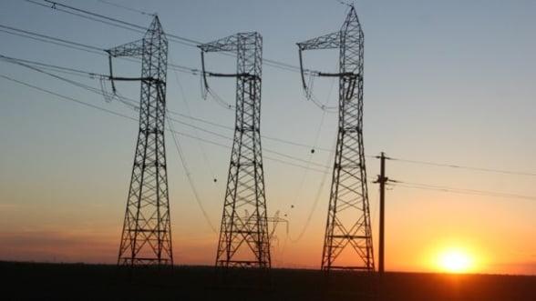 Pierderile din consumul final de energie se ridica la 35%