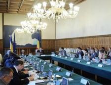 Piesa lipsa din puzzle-ul bugetar 2013 - Opinie Ilie Serbanescu