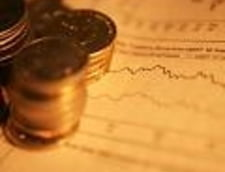 Pilonul II a inregistrat pierderi totale de 859 milioane lei