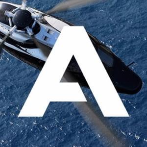 Pilotii americani sunt incantati de elicopterul care va fi fabricat in Romania: O capodopera. Puternic si foarte fiabil