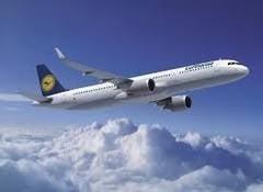 Pilotii de la Lufthansa, in greva de o zi miercuri