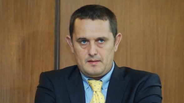 Piperea: Noul Cod de procedura civila va scurta procesele
