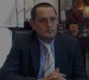 Piperea, despre OUG 50: statul premiaza bancile care au inselat clientii