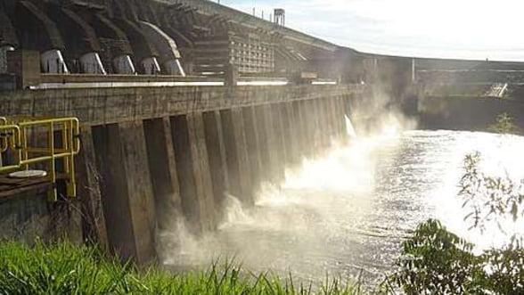 Piperea explica de ce este inutila disputa dintre MECMA si Franklin Templeton, pe tema Hidroelectrica