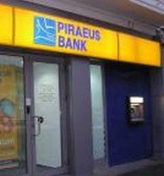 Piraeus Bank Romania isi majoreaza capitalul social