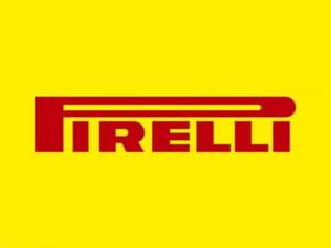 Pirelli investeste 100 de milioane de dolari pentru dublarea productiei din China