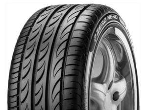 Pirelli rascumpara o participatie din divizia sa de anvelope pentru 1,29 miliarde dolari