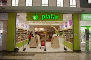 Plafar SA va fi privatizata
