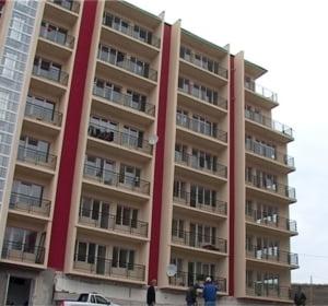 Plafonul Bancii Romanesti pentru Prima Casa a fost suplimentat cu 7,6 mil euro